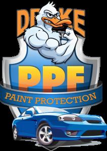 Drake Auto PPF